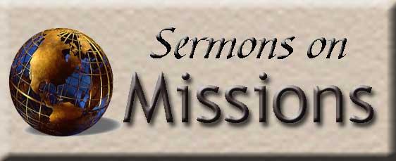 Sermon Text
